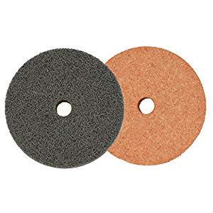 Neiko 11057a Replacement Grinding And Fiber Wheel Would